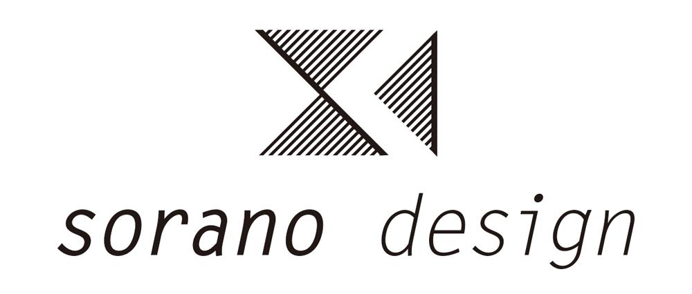 sorano design | 石川県金沢市のWeb制作